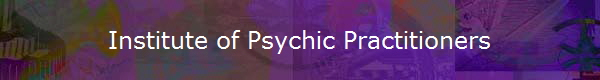 Institute of Psychic Practitioners
